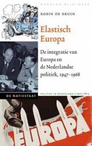 De Bruin Elastisch Europa