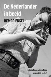De-Nederlander-in-beeld-Remco-Ensel