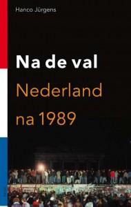 Jürgens Na de Val