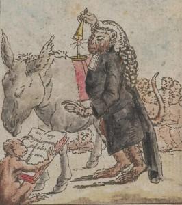 Satire Ivo Nieuwenhuis