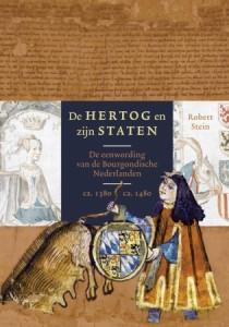 Stein_De_hertog_en_zijn_Staten